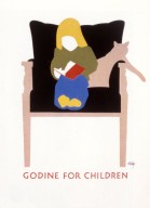 Godine for Children