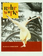 Ruhr Works Arts Journal