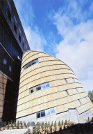 Hamar City Hall