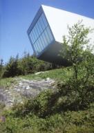Petter Dass Museum