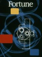 Herbert Matter, Graphic Artist