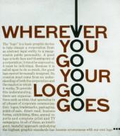 Wherever You Go Your Logo Goes