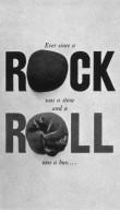 Rock/Roll