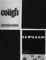 Cough - CBS