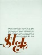 SH & L