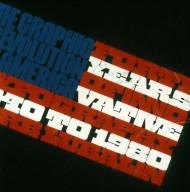 Graphic Revolution in America