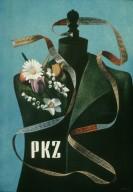 P.Z.K. Men's Fashions