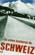 All Roads to Switzerland