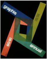 Graphis Annual