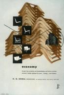 Knoll Advertisement