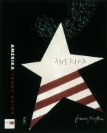 'Amerika' by Franz Kafka