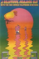 N.B.C. Poster