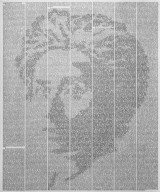 Rosa Luxenburg