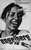 Engelberg Poster