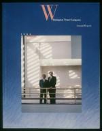Wilmington Trust Company Annual Report