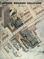 South Street Seaport Prospectus