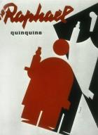 San Rafael Quinquina Advertisement