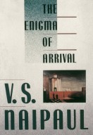 """The Enigma of Arrival"""