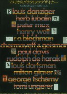 Poster for Design Book