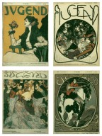 Jugend Covers