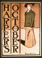 Harper's (October 1897)