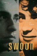 Swoon Movie Poster