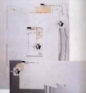 Letterhead for Skolos/Wedell