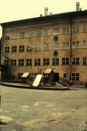 Karl Johan School