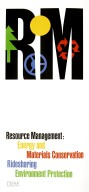 IBM Resource Management Poster