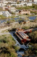 University of Iowa: School of Art and Art History