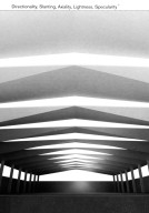 Hernaiz Warehouse