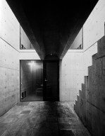 Row House Sumiyoshi