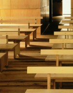 Church of the Light Sunday School