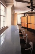 Leon Max Showroom