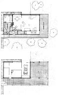 Maison Citrohan
