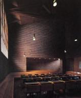 Saynatsalo Town Hall