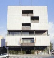 Gobierno Civil de Tarragona
