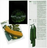 Crockett's Victory Garden Press Kit