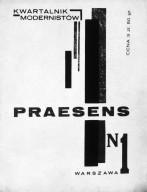 Praesens Journal