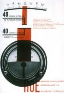 P. van Berkel Ltd. Brochure