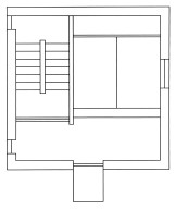 4 x 4 House