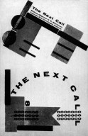 Next Call (Issue 8)