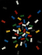 IBM Brochure