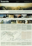 Graphic System for the National Parks System