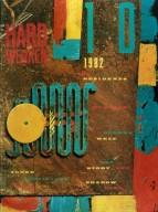 Hard Werken Magazine