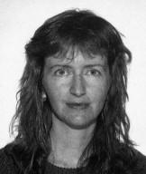 CalArts Portrait