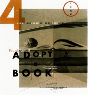 Poster for Adopt a Book