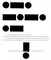 William H. Weintraub & Co. Newspaper Advertisement