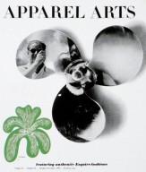 Apparel Arts