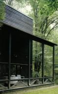 ASKA Houses